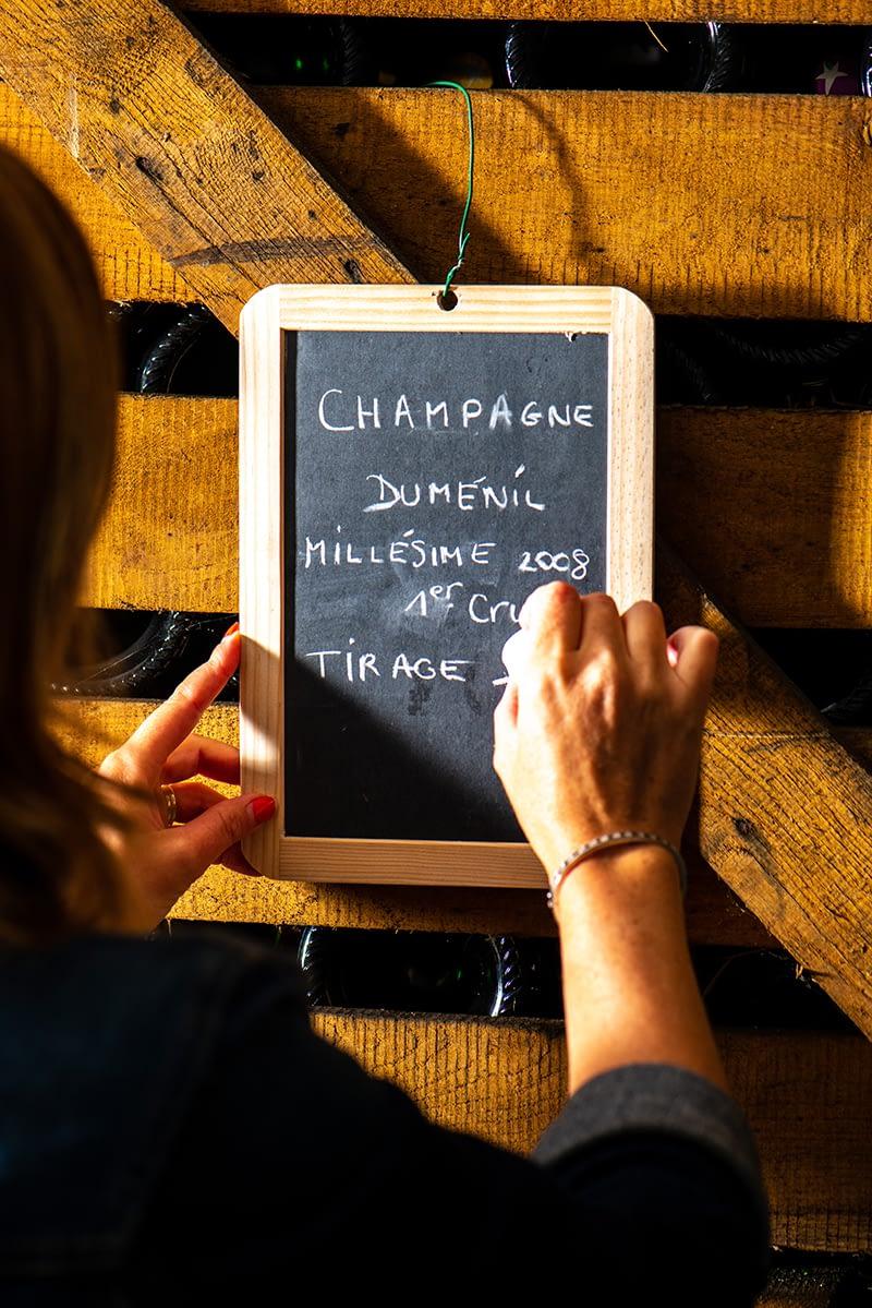 galerie-champagne-dumenil-1er-cru-395