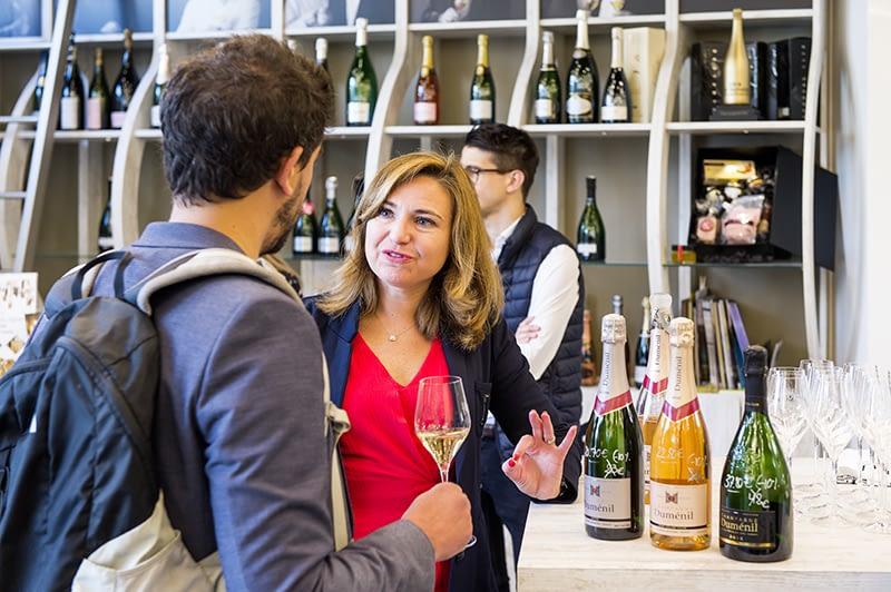 galerie-champagne-dumenil-1er-cru-389