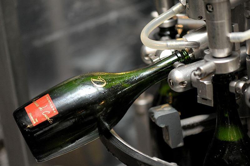 galerie-champagne-dumenil-1er-cru-62