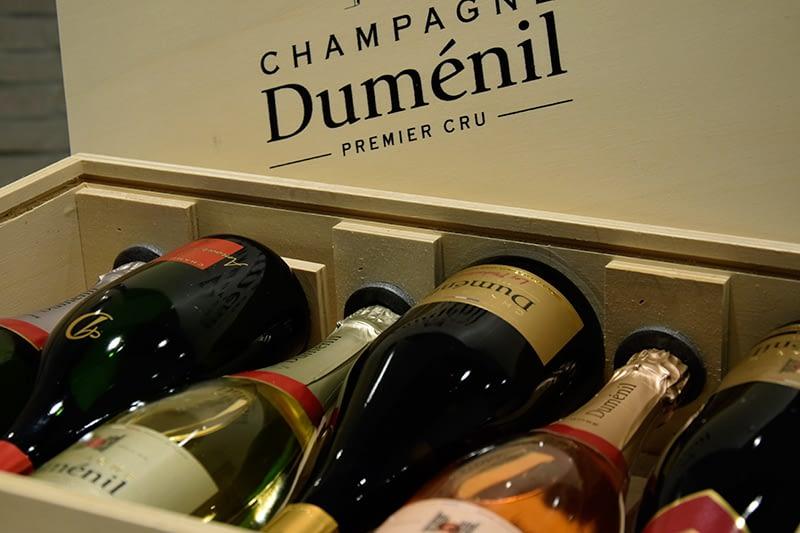galerie-champagne-dumenil-1er-cru-339