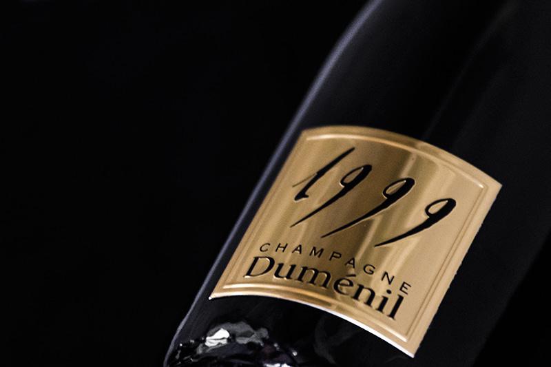 galerie-champagne-dumenil-1er-cru-384