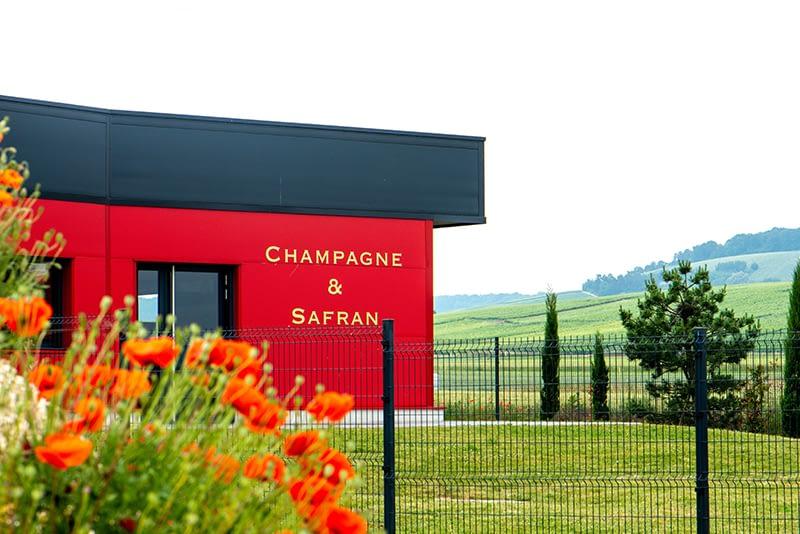 galerie-champagne-dumenil-1er-cru-301