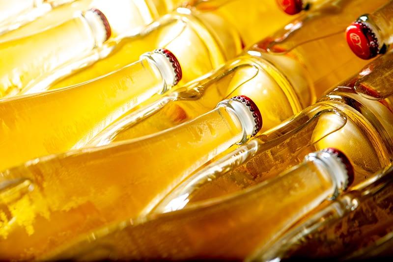 galerie-champagne-dumenil-1er-cru-324