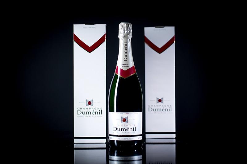 galerie-champagne-dumenil-1er-cru-329