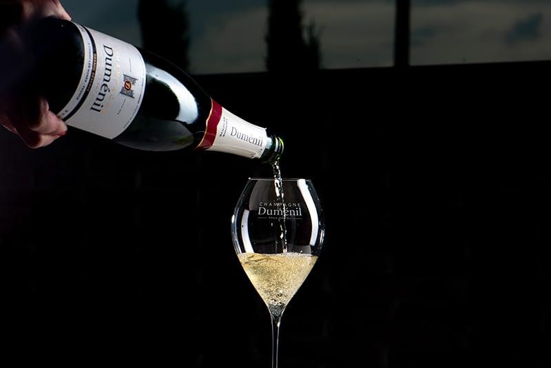 galerie-champagne-dumenil-1er-cru-348