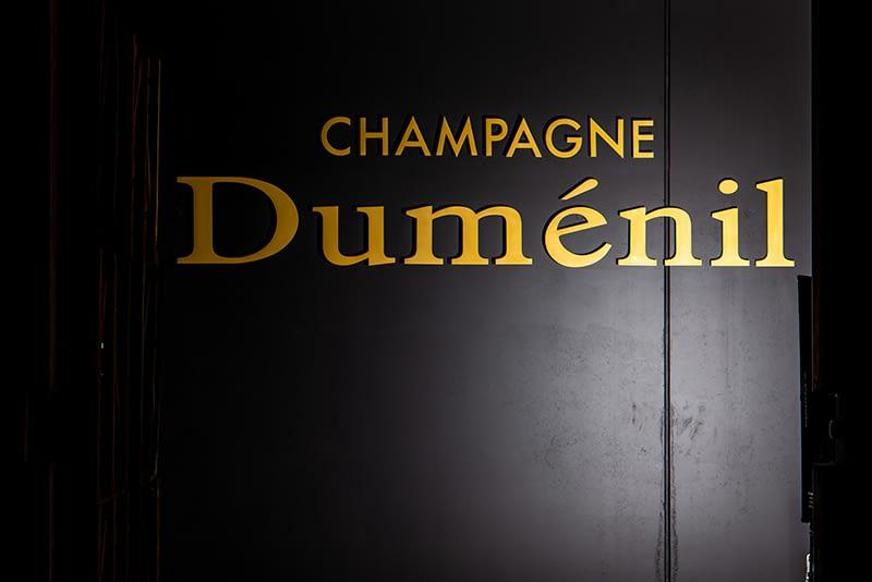 galerie-champagne-dumenil-1er-cru-391