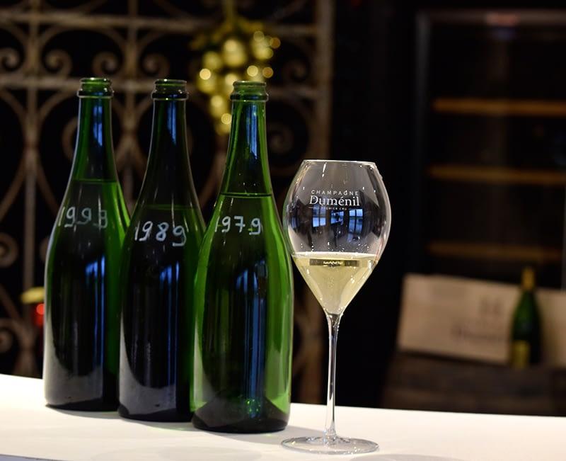 galerie-champagne-dumenil-1er-cru-359