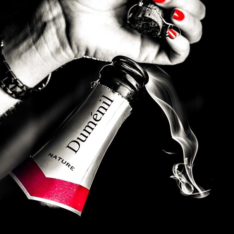 galerie-champagne-dumenil-1er-cru-345