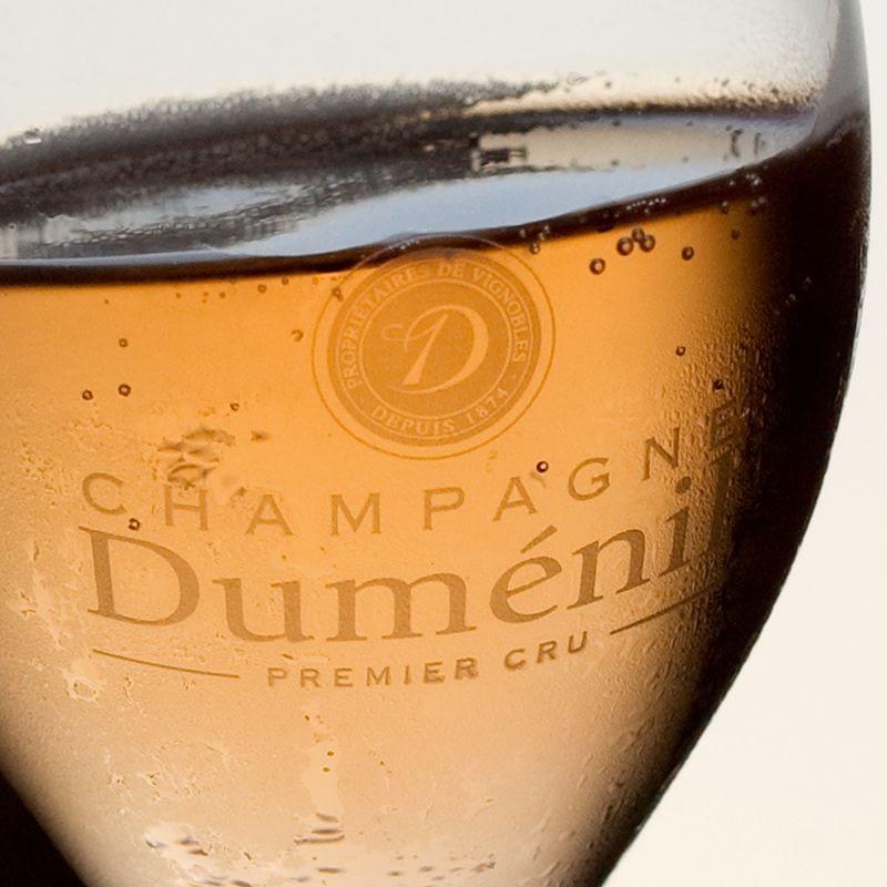 galerie-champagne-dumenil-1er-cru-70