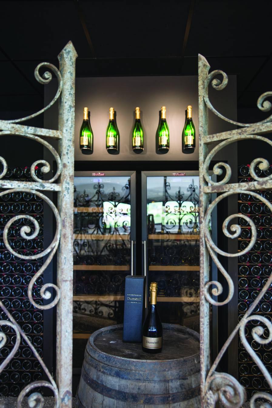 galerie-champagne-dumenil-1er-cru-203