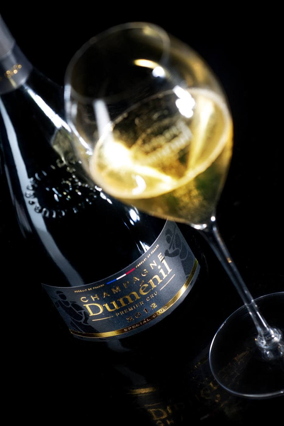 galerie-champagne-dumenil-1er-cru-222