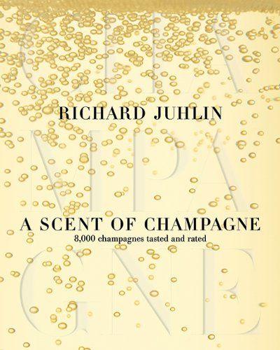 Richard JUHLIN 8000 CHAMPAGNES