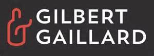 Gilbert & Gaillard 2017